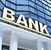Банки в Каменногорске