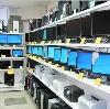 Компьютерные магазины в Каменногорске