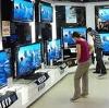 Магазины электроники в Каменногорске