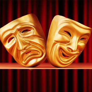 Театры Каменногорска